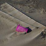 Printemps des photographes - Dégouts, des couleurs - Delta de l'Ebre - Biosphère - Unesco - exposition Sète