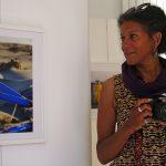 Printemps des photographes - Dégouts, des couleurs - Delta de l'Ebre - Biosphère - Unesco - exposition Sète - déchets plastiques - couleurs méditerranées - festival photo Sète