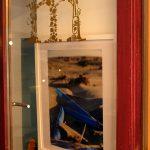 exposition - dégoût des couleurs - lodève - évènement - rse - environnement - protection - restaurant le minuscule - jurgen et beat jude - delta de l ebre - zéro déchet
