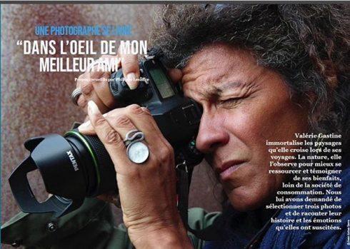 Le Zéphyr - Philippe Lesaffre - Passion - Voyage - autour du monde - Pentax - photographe - dans l'oeil de mon meilleur ami