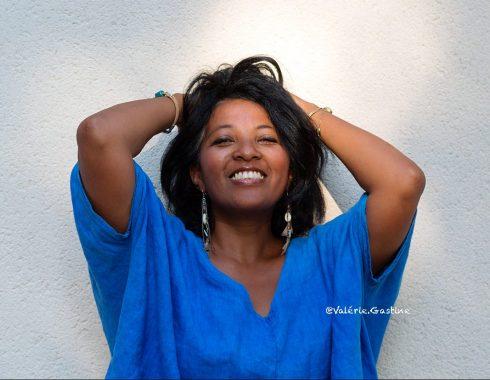rachel ratsizafy - jazz - gospel - site - stage - sortie ouest - hérault - occitane - choeur de celleneuve - rr gospel movement - afro jazz blue project - new orleans gospel 4tet - NOG