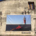 festival iso - regards - déambulation photographique - aniane - hérault - occitanie - culture - ciel ouvert - patrimoine