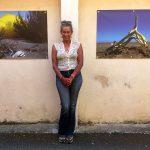 belpech - chemins de photos - dégouts, des couleurs - exposition - delta de l ebre - environnement - culture - rse - pentax - photographie - exposition ciel ouvert - déambulation photographique - aude